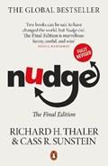 Nudge | Thaler, Richard H. ; Sunstein, Cass R. |