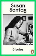 Stories   Susan Sontag  