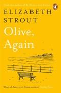 Olive, Again   Elizabeth Strout  