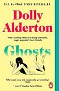 Ghosts | Dolly Alderton |