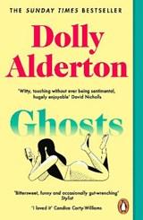 Ghosts   Dolly Alderton   9780241988688