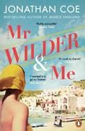 Mr wilder and me | Jonathan Coe |
