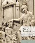 Age of Transition | Helen C. Evans |