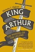 King Arthur | Nicholas J. Higham |