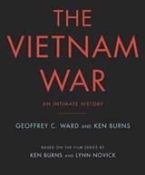 The Vietnam War | Ward, Geoffrey C. ; Burns, Ken | 9780307700254