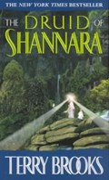 The Druid of Shannara | Terry Brooks |