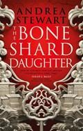 The bone shard daughter (01): the bone shard daughter | Andrea Stewart |