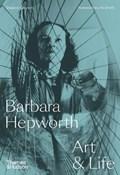 Barbara hepworth: art and life | Eleanor Clayton |