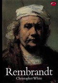 Rembrandt | Christopher White |