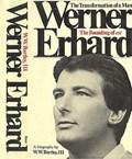 Werner Erhard | Warren Bartley, William |