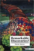 Remarkable Discoveries!   Ashall, Frank  