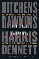 The Four Horsemen | Christopher Hitchens | 9780525511953