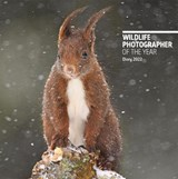 Wildlife photographer of the year pocket diary 2022   Natural history museum   9780565095079