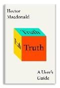 Truth   Hector Macdonald  
