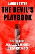 The Devil's Playbook   Lauren Etter  