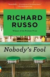 Nobody's Fool | Richard Russo | 9780679753339