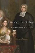 George berkeley | Tom Jones |