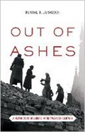 Out of Ashes   Konrad H. Jarausch  