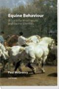 Equine Behavior | Paul McGreevy |