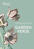 The rhs book of garden verse | Royal Horticultural Society |