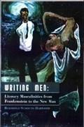 Writing Men   Berthold Schoene  