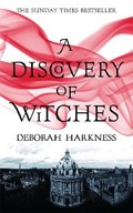A Discovery of Witches | HARKNESS, Deborah |