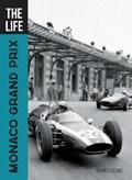 The Life Monaco Grand Prix   Stuart Codling  