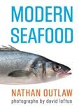 Modern Seafood | OUTLAW, Nathan |
