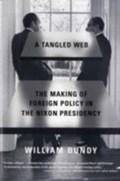 A Tangled Web | William P. Bundy |