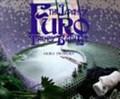 Furo   TSUMURA, Akira  