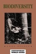 Biodiversity   Anne Becher  