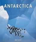 Antarctica   Mike Lucas  