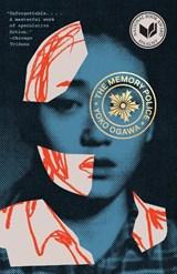 The memory police | Yoko Ogawa | 9781101911815