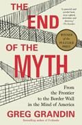 The End of the Myth | Greg Grandin |