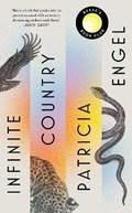 Infinite country | Patricia Engel |
