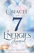 Oracle of the 7 Energies Journal | Colette Baron-Reid |