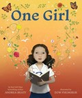 One Girl | Andrea Beaty |
