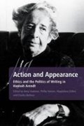 Action and Appearance   Anna Yeatman  