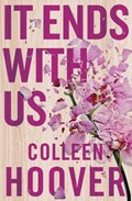 It ends with us | Colleen Hoover |