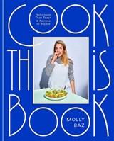 Cook this book | Molly Baz | 9781472146403