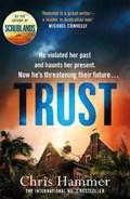 Trust   Chris Hammer  