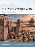 The Moscow Kremlin | Mark Galeotti |