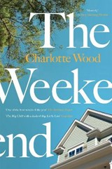 The weekend | Charlotte Wood | 9781474612999