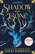 Shadow and bone (01): shadow and bone | leigh bardugo |