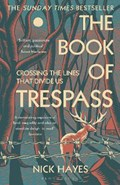 The Book of Trespass | Nick Hayes |