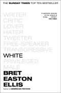 WHITE | Ellis Bret Easton |