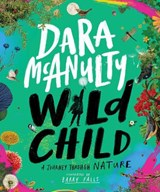 Wild child | Dara McAnulty | 9781529045321
