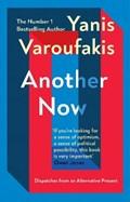 Another now   Yanis Varoufakis  