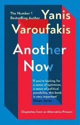Another now   Yanis Varoufakis   9781529110630