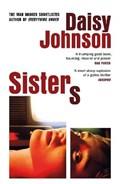 Sisters | Daisy Johnson |